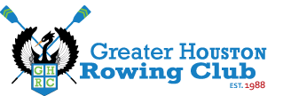 Greater Houston Rowing Club